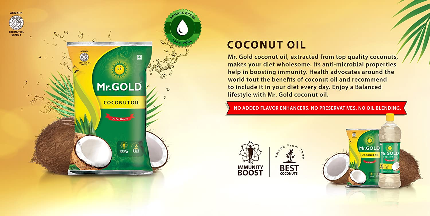 coconut_category_bannner